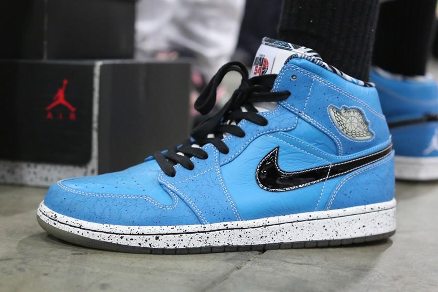 sneaker-con-los-angeles-bet-on-feet-recap-019
