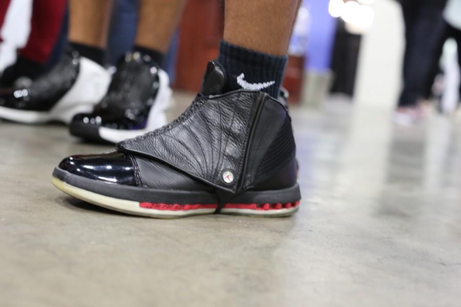 sneaker-con-los-angeles-bet-on-feet-recap-021-900x600