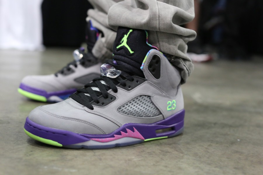 sneaker-con-los-angeles-bet-on-feet-recap-023-900x600