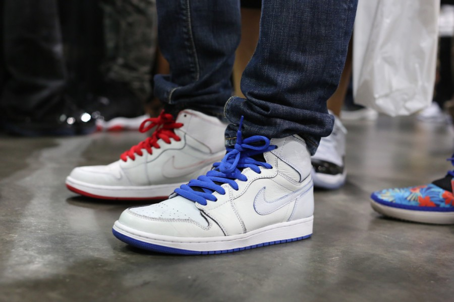 sneaker-con-los-angeles-bet-on-feet-recap-024-900x600