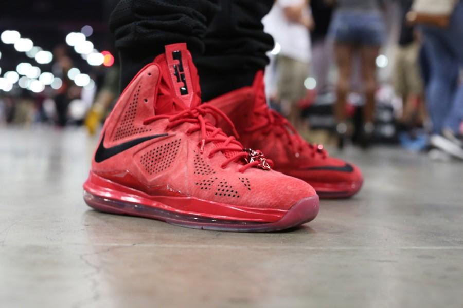 sneaker-con-los-angeles-bet-on-feet-recap-025-900x600