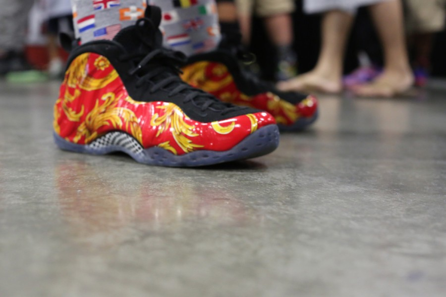 sneaker-con-los-angeles-bet-on-feet-recap-026-900x600