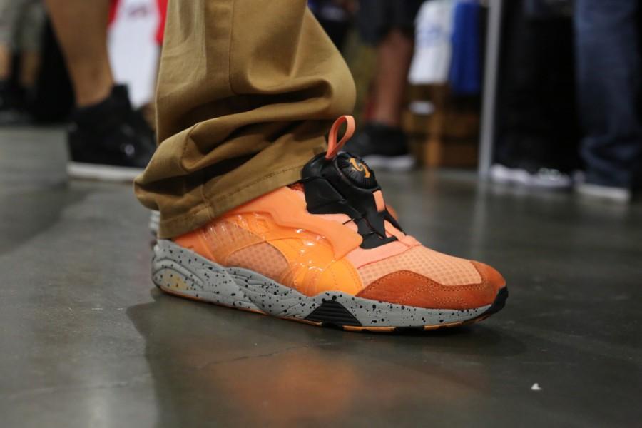 sneaker-con-los-angeles-bet-on-feet-recap-029-900x600
