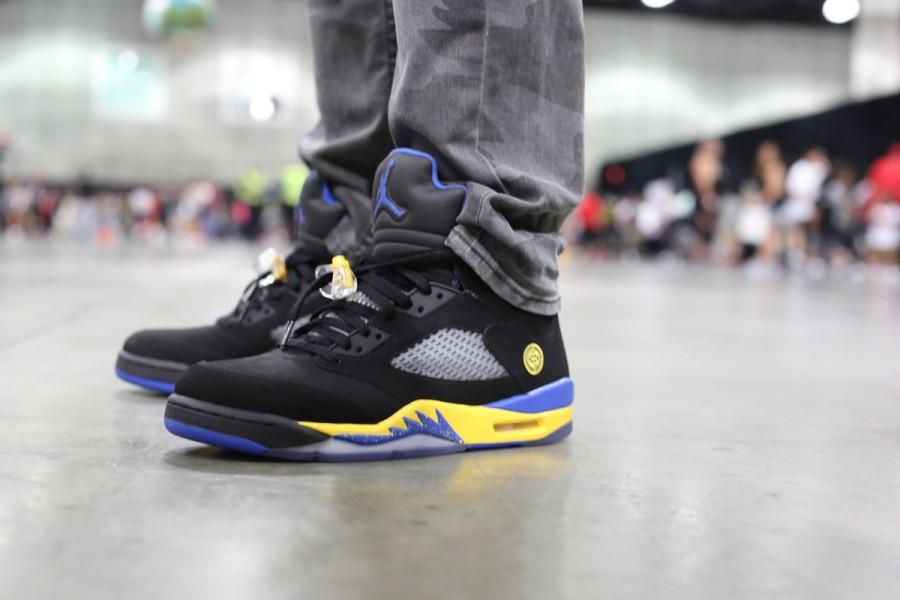 sneaker-con-los-angeles-bet-on-feet-recap-033-900x600