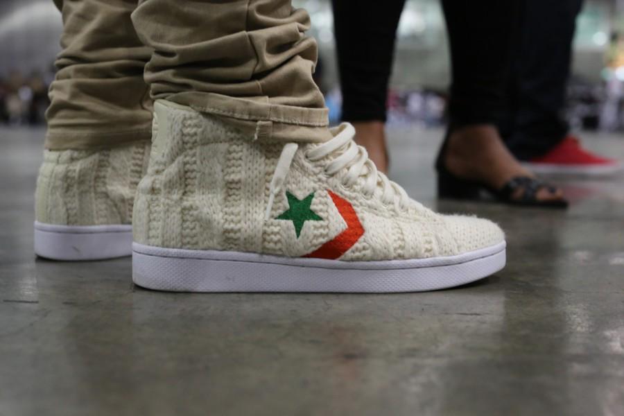 sneaker-con-los-angeles-bet-on-feet-recap-042-900x600
