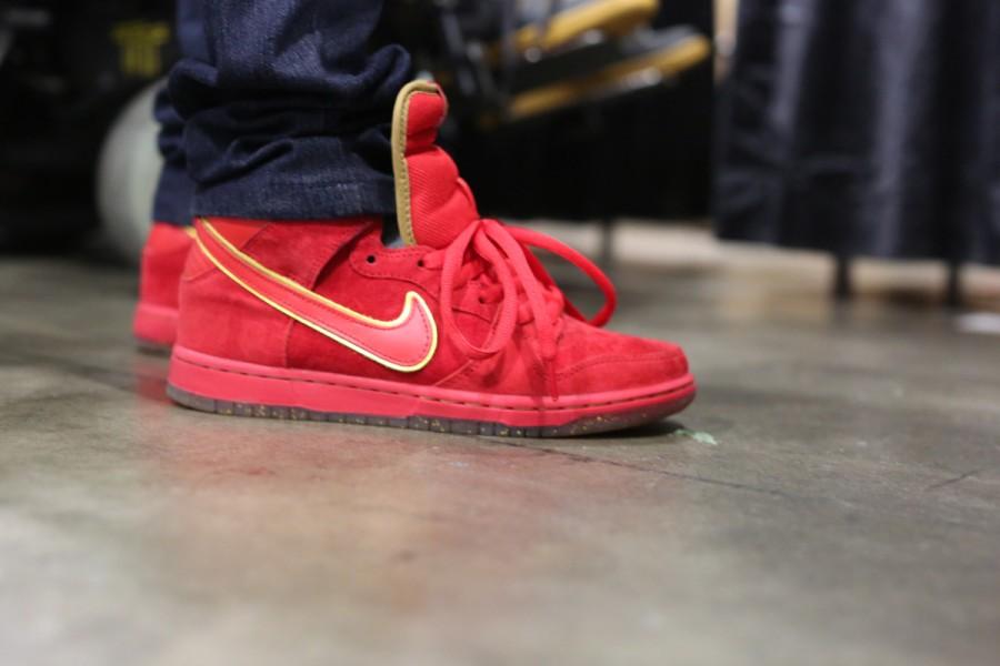sneaker-con-los-angeles-bet-on-feet-recap-045-900x600