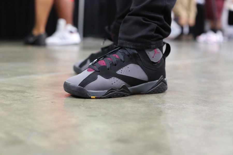 sneaker-con-los-angeles-bet-on-feet-recap-046-900x600
