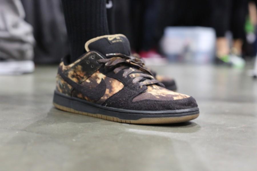 sneaker-con-los-angeles-bet-on-feet-recap-047-900x600