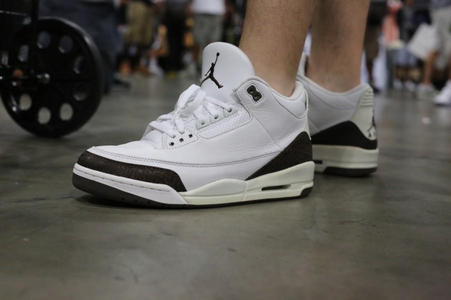 sneaker-con-los-angeles-bet-on-feet-recap-048-900x600