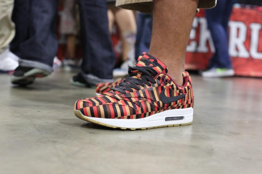 sneaker-con-los-angeles-bet-on-feet-recap-051-900x600