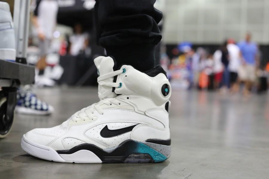 sneaker-con-los-angeles-bet-on-feet-recap-055-900x600