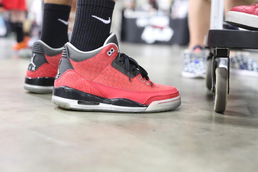 sneaker-con-los-angeles-bet-on-feet-recap-056-900x600