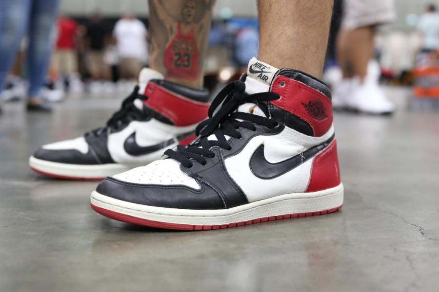 sneaker-con-los-angeles-bet-on-feet-recap-060-900x600