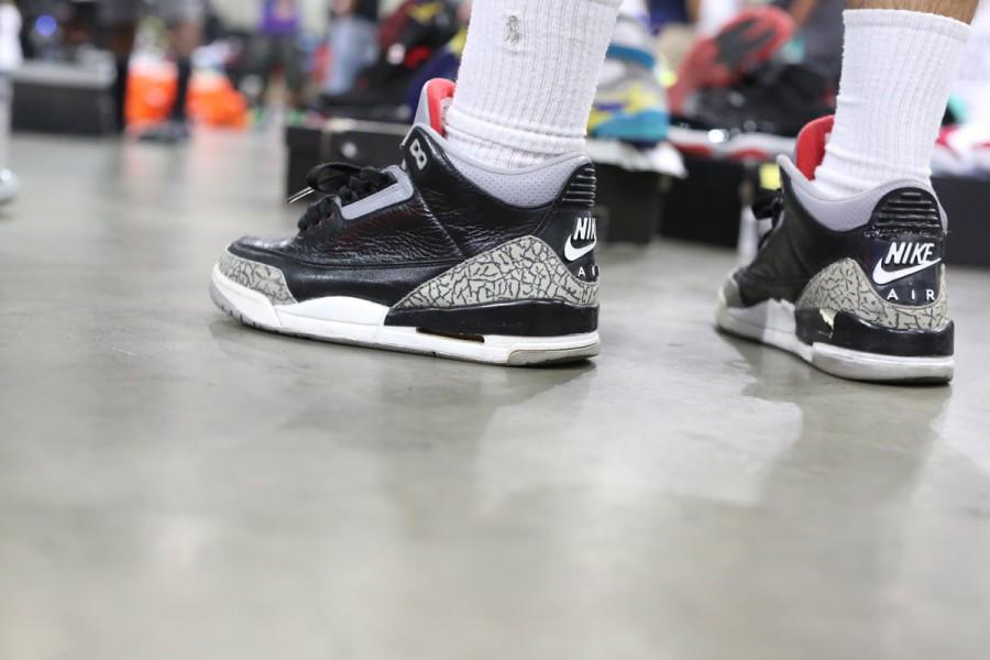 sneaker-con-los-angeles-bet-on-feet-recap-065-900x600