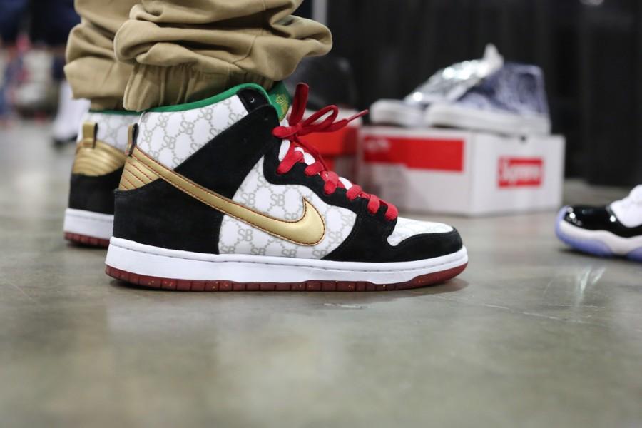 sneaker-con-los-angeles-bet-on-feet-recap-069-900x600