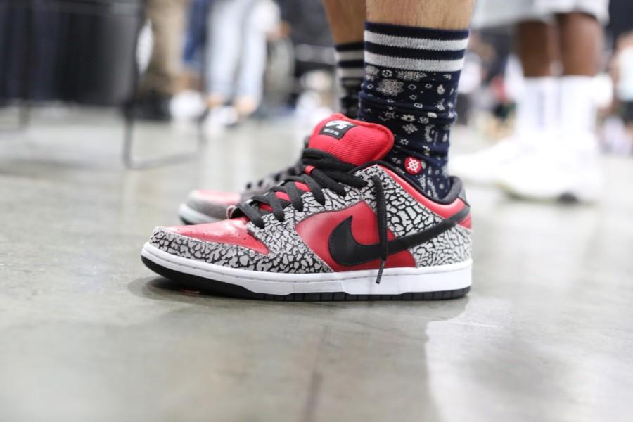 sneaker-con-los-angeles-bet-on-feet-recap-070-900x600