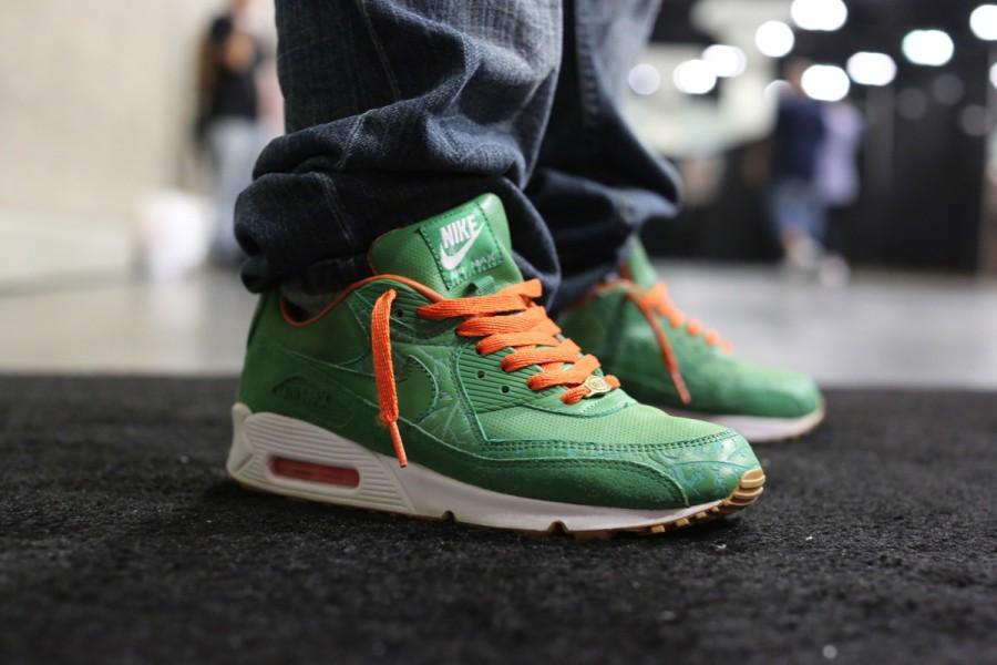 sneaker-con-los-angeles-bet-on-feet-recap-078-900x600