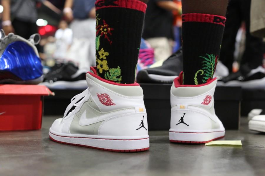 sneaker-con-los-angeles-bet-on-feet-recap-082-900x600