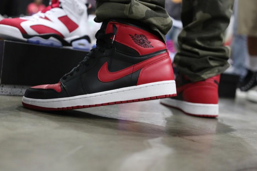 sneaker-con-los-angeles-bet-on-feet-recap-083-900x600