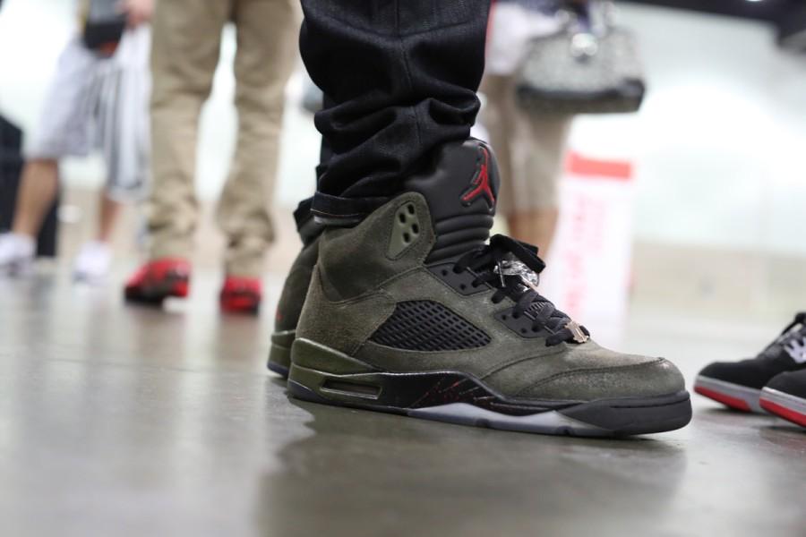 sneaker-con-los-angeles-bet-on-feet-recap-092-900x600