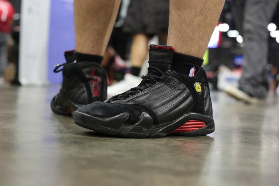 sneaker-con-los-angeles-bet-on-feet-recap-093-900x600