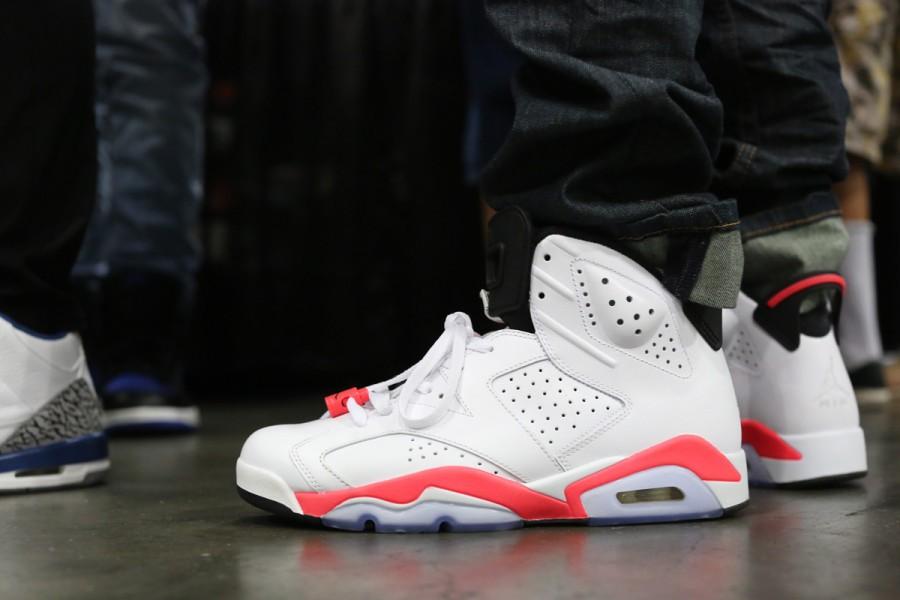 sneaker-con-los-angeles-bet-on-feet-recap-095-900x600