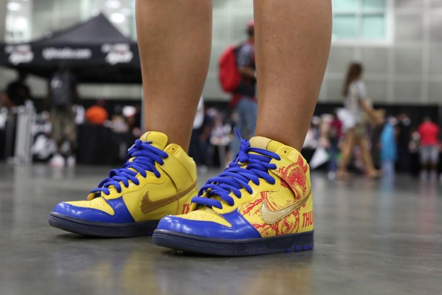 sneaker-con-los-angeles-bet-on-feet-recap-097-900x600