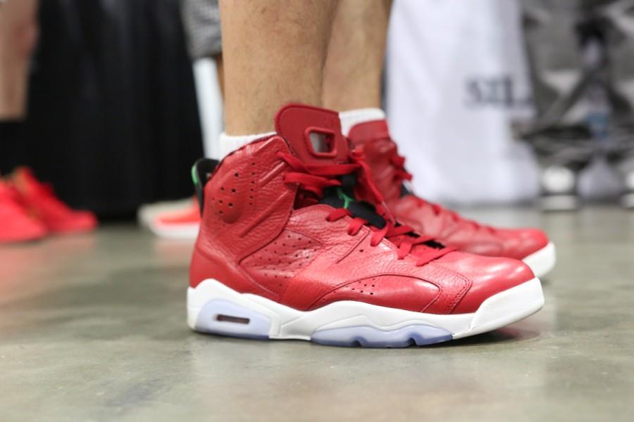 sneaker-con-los-angeles-bet-on-feet-recap-100-900x600
