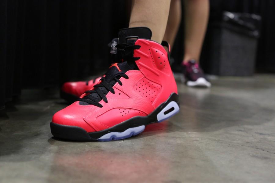 sneaker-con-los-angeles-bet-on-feet-recap-102-900x600