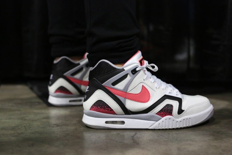 sneaker-con-los-angeles-bet-on-feet-recap-103-900x600