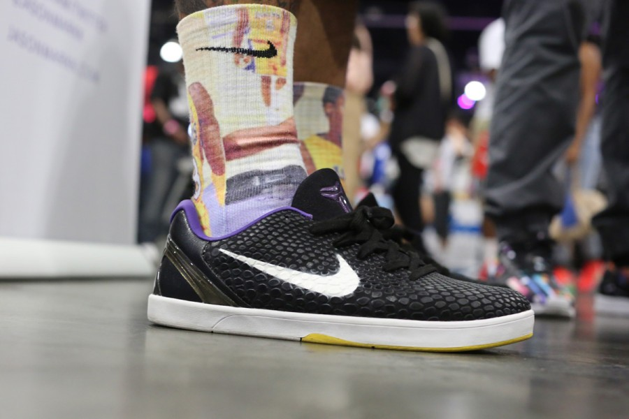 sneaker-con-los-angeles-bet-on-feet-recap-106-900x600