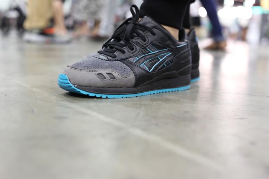 sneaker-con-los-angeles-bet-on-feet-recap-116-900x600