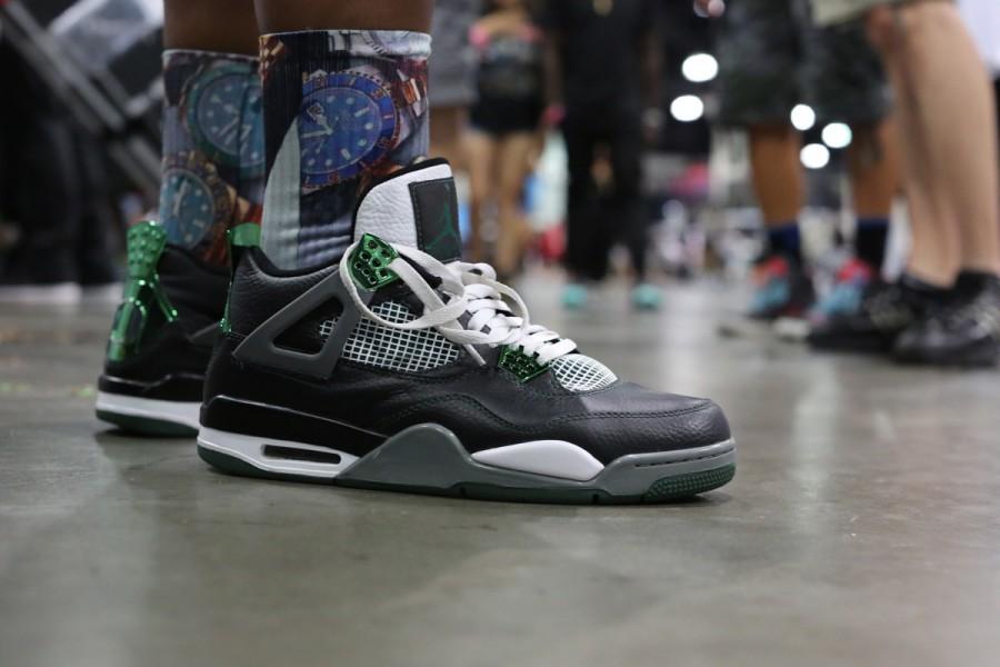 sneaker-con-los-angeles-bet-on-feet-recap-118-900x600