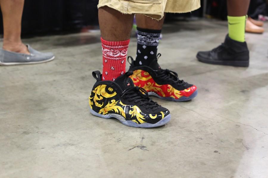 sneaker-con-los-angeles-bet-on-feet-recap-119-900x600