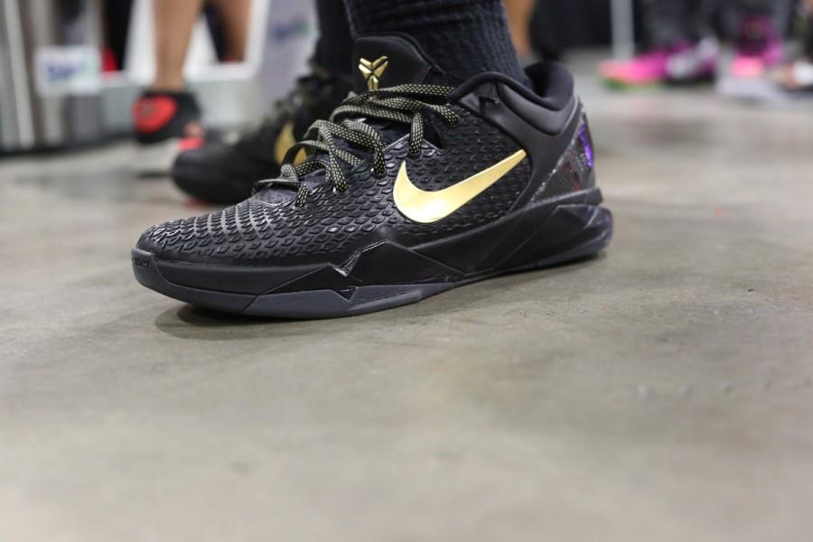 sneaker-con-los-angeles-bet-on-feet-recap-126-900x600