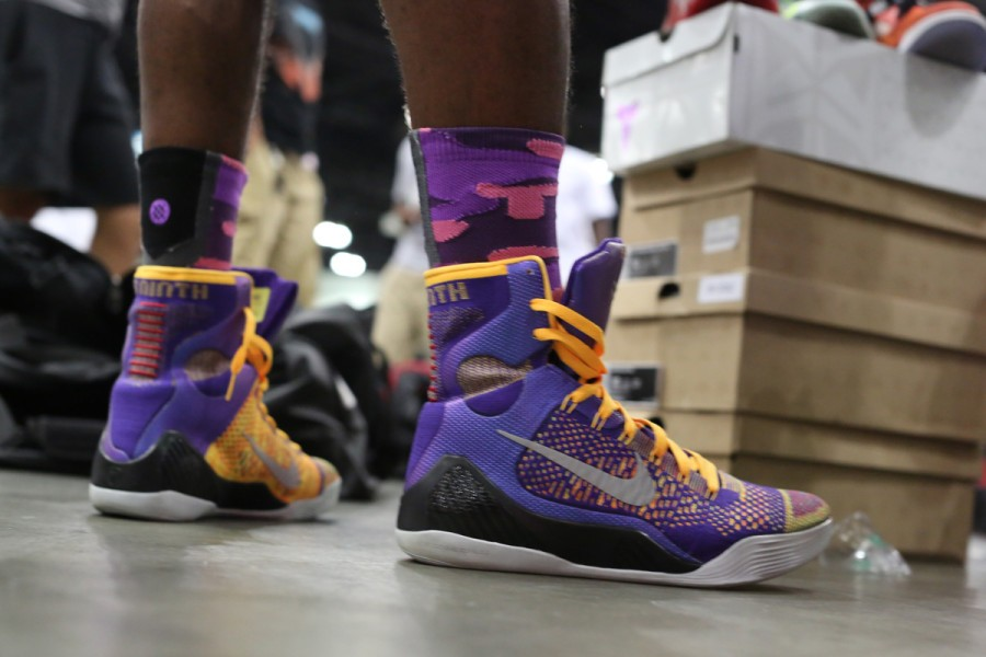 sneaker-con-los-angeles-bet-on-feet-recap-127-900x600