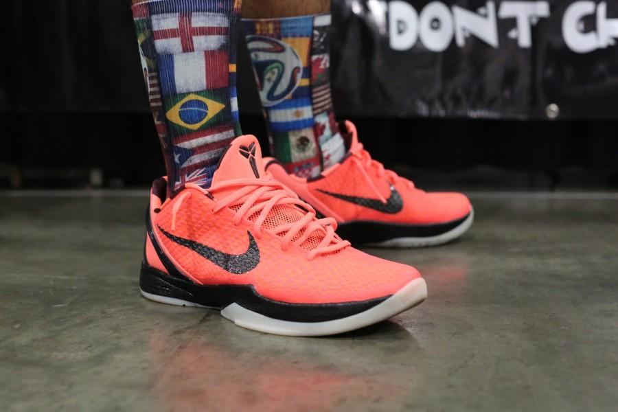 sneaker-con-los-angeles-bet-on-feet-recap-128-900x600