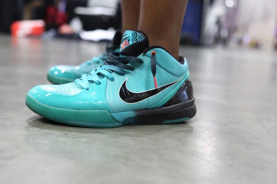 sneaker-con-los-angeles-bet-on-feet-recap-131-900x600