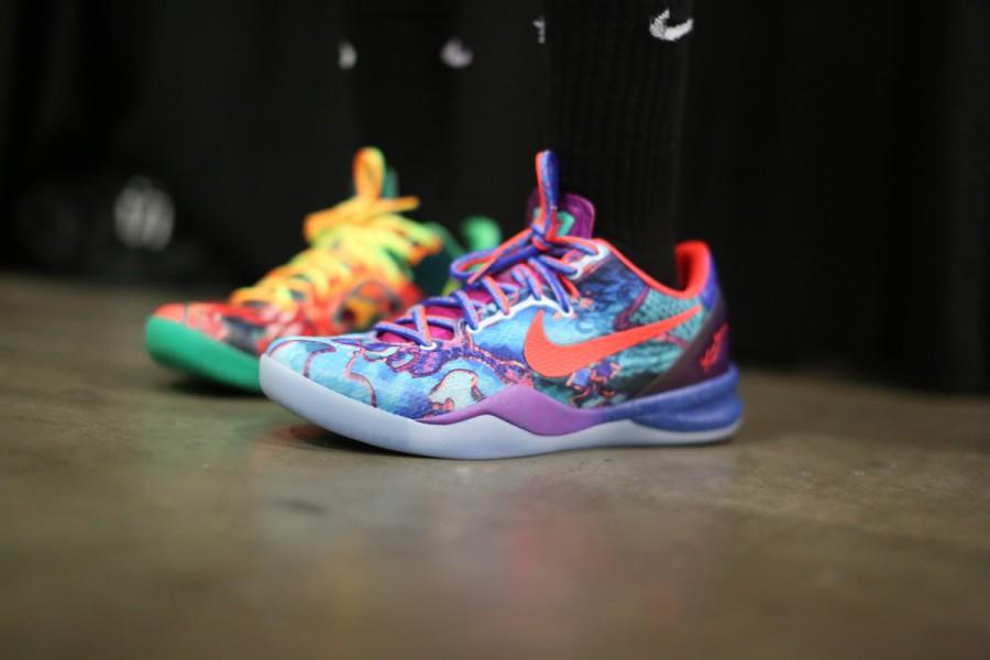 sneaker-con-los-angeles-bet-on-feet-recap-133-900x600