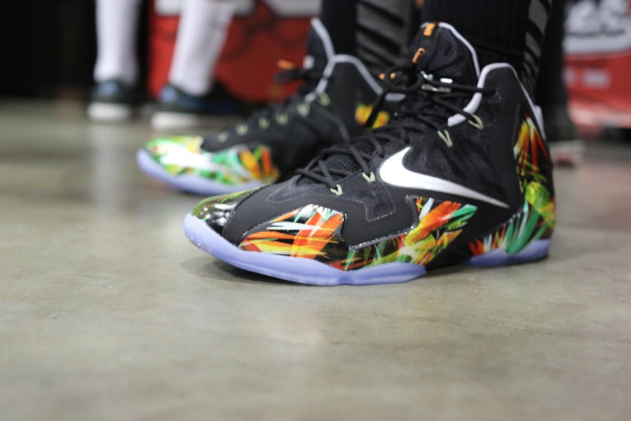 sneaker-con-los-angeles-bet-on-feet-recap-137-900x600