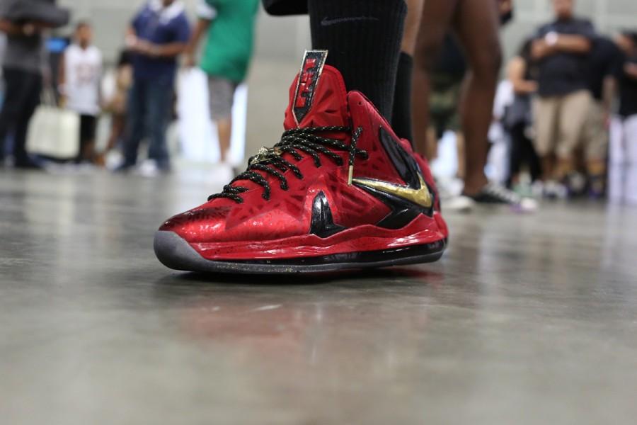 sneaker-con-los-angeles-bet-on-feet-recap-141-900x600