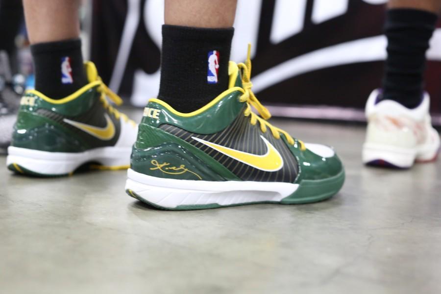 sneaker-con-los-angeles-bet-on-feet-recap-145-900x600