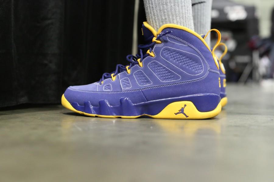 sneaker-con-los-angeles-bet-on-feet-recap-147-900x600