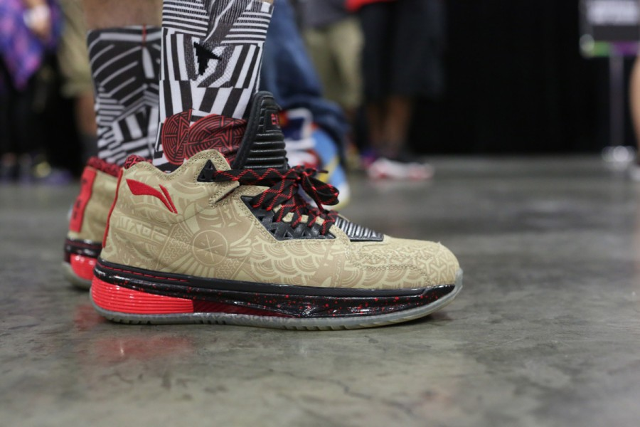 sneaker-con-los-angeles-bet-on-feet-recap-162-900x600