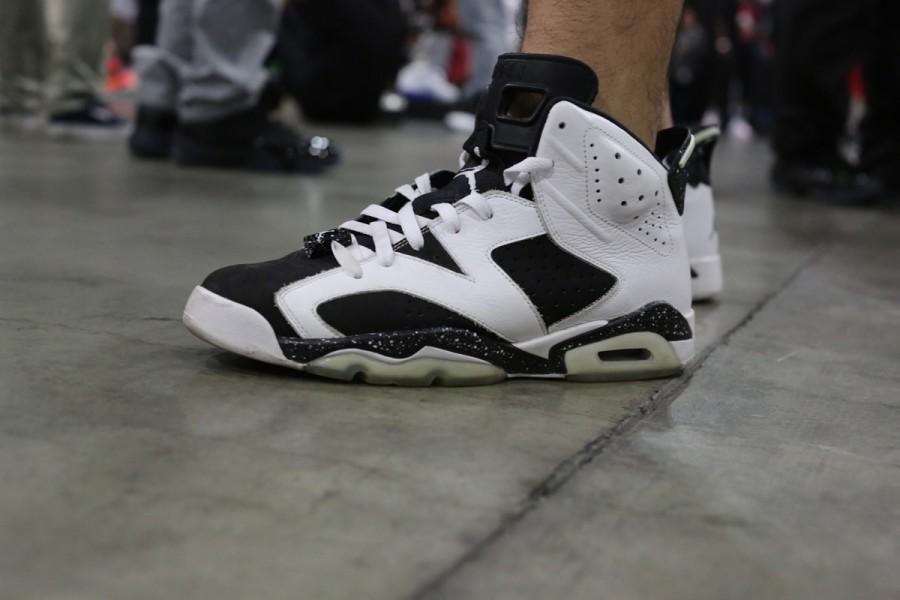 sneaker-con-los-angeles-bet-on-feet-recap-170-900x600