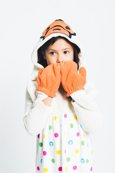 a-bathing-ape-2014-fall-winter-kids-lookbook-4
