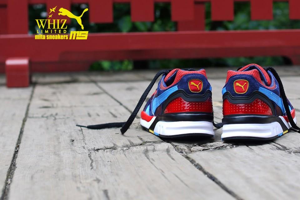 puma-whiz-limited-mita-sneakers-2