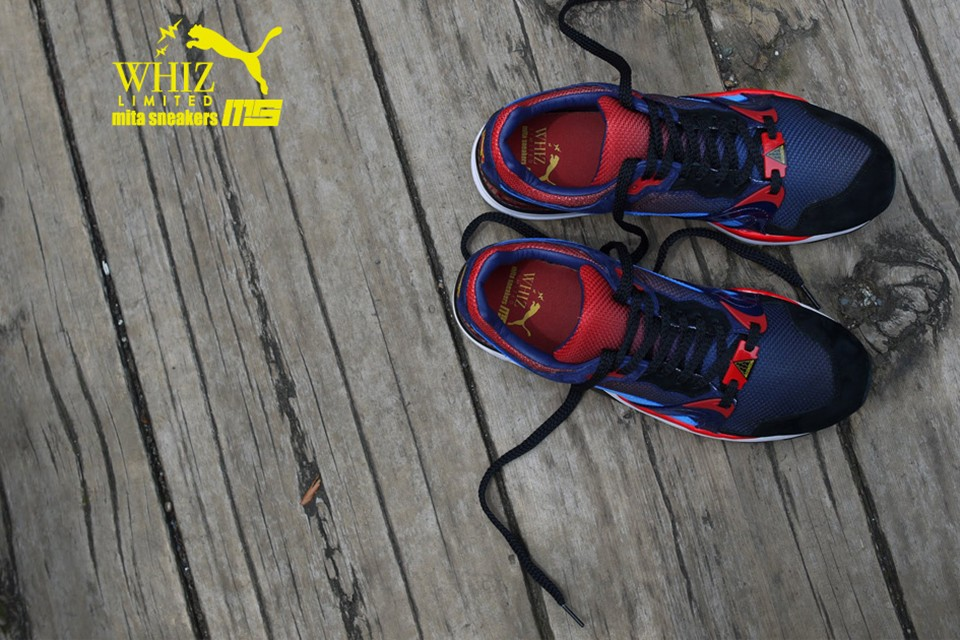 puma-whiz-limited-mita-sneakers-3
