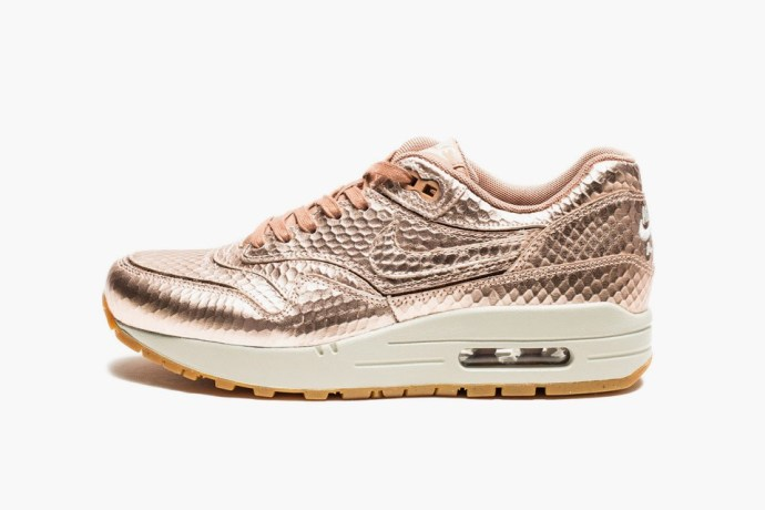 Nike-Air-Max-1-Cut-Out-PRM-Metallic-Red-Bronze-