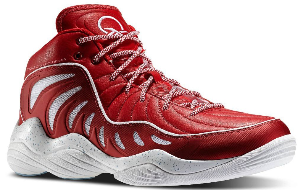 reebok-answer-question-14-24